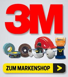 Link zum Markenshop 3M