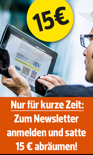 Newsletteranmeldung_15€bei100€