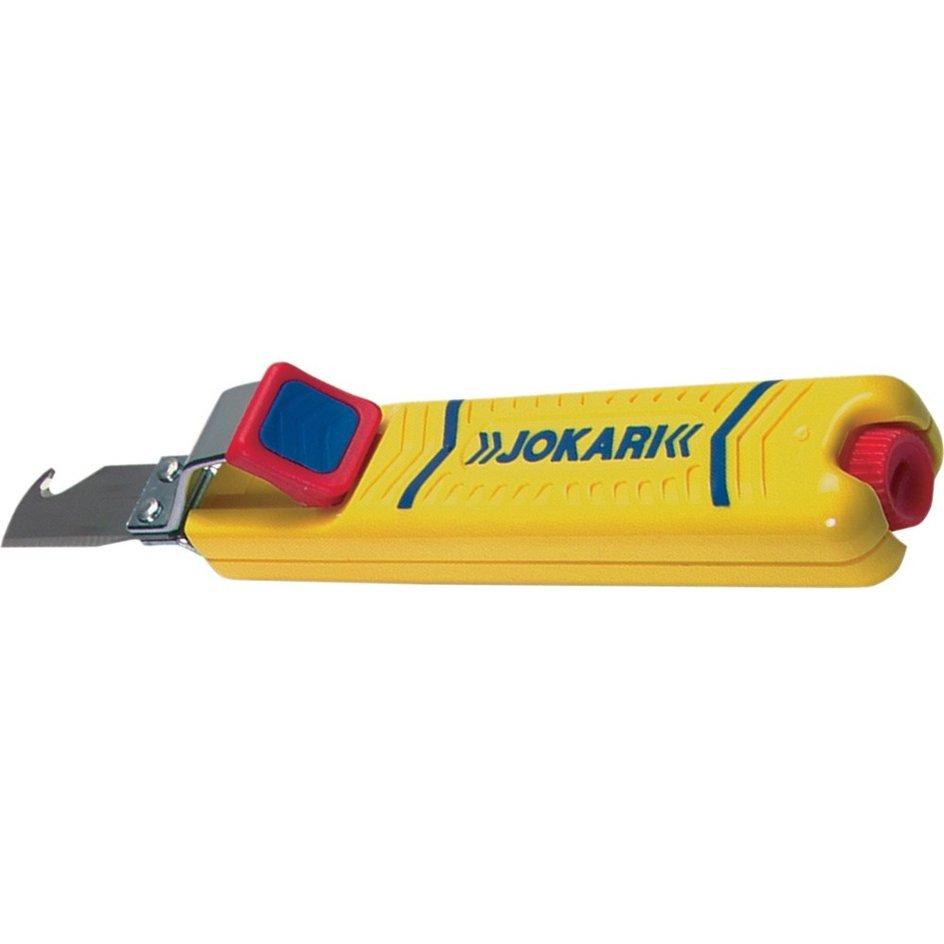 JOKARI® – Universal-Kabelmesser