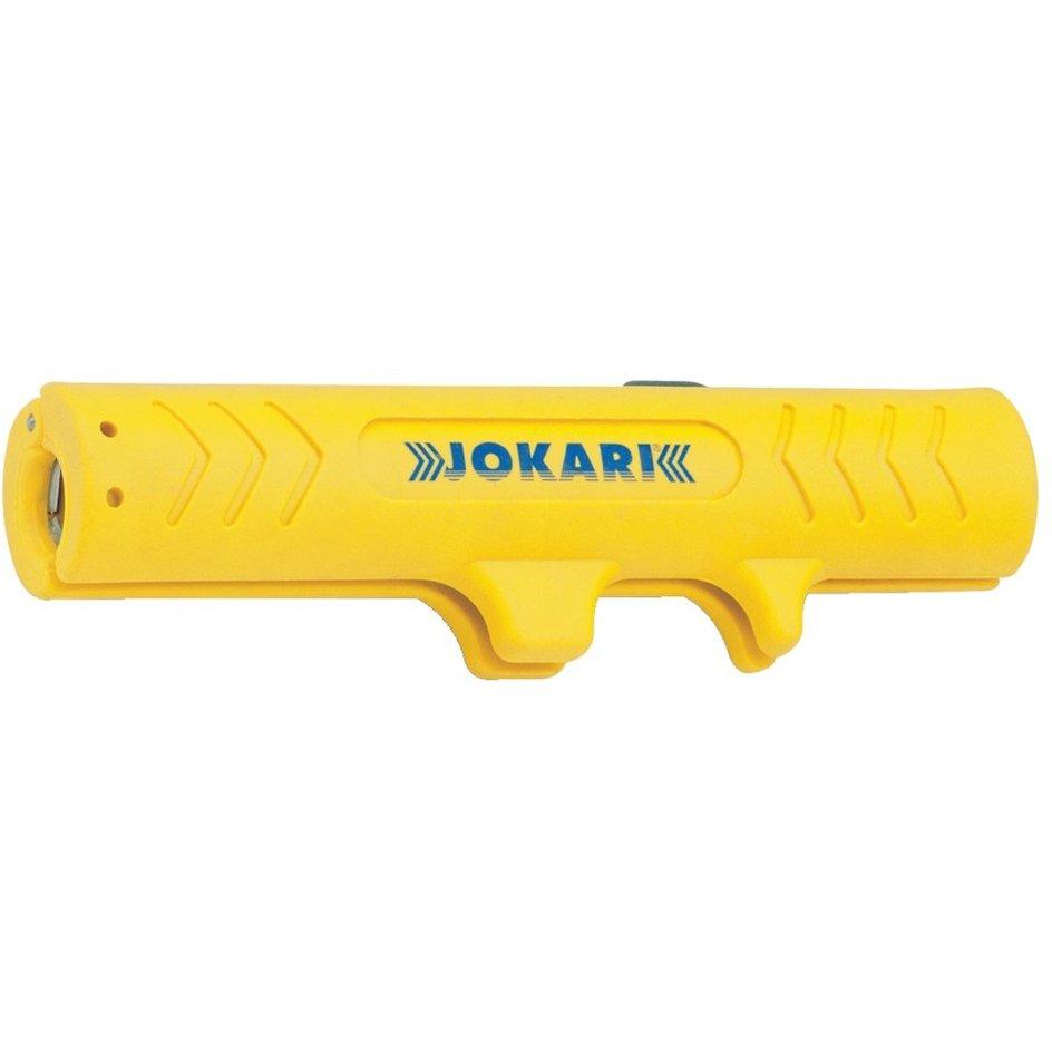 JOKARI® – Entmanteler No.12 8-13 qmm Jokari