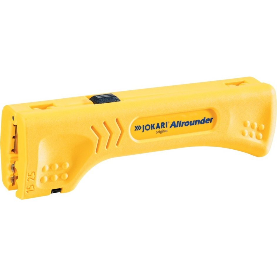 JOKARI® – Allrounder 4 – 15 mm
