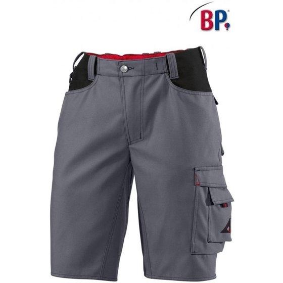 BP® Shorts 1792555