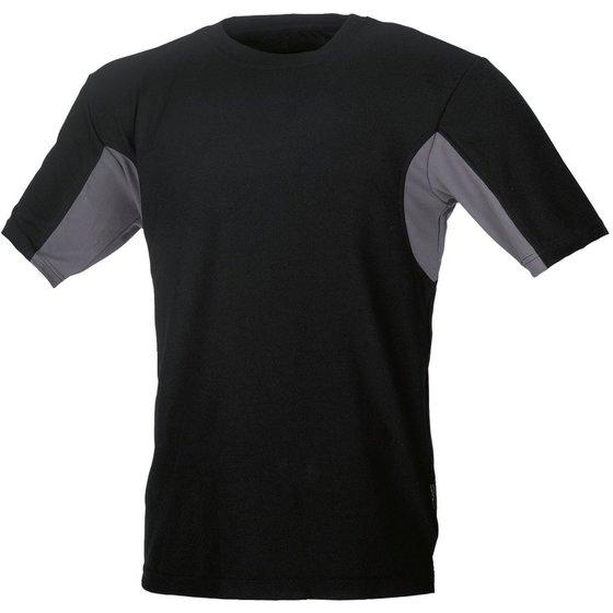 H.D. Concept T-Shirt 8380