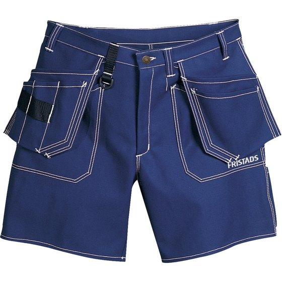 KANSA® Shorts 275