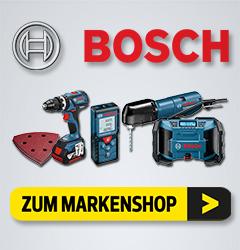 Link zum Markenshop Bosch