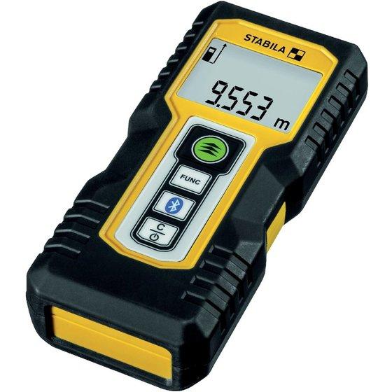 STABILA® Laser-Entfernungsmesser LD 250