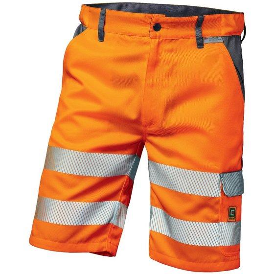 elysee® Warnschutz-Shorts Lyon