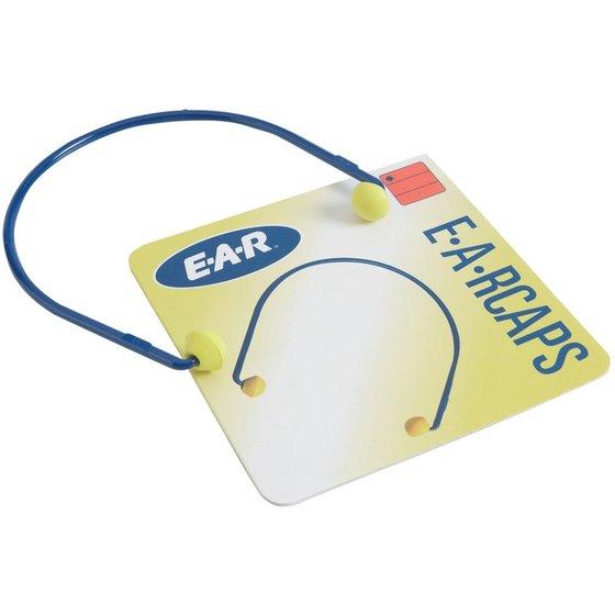 3M™ Bügelgehörschutz EAR CAPS™ EC 010000