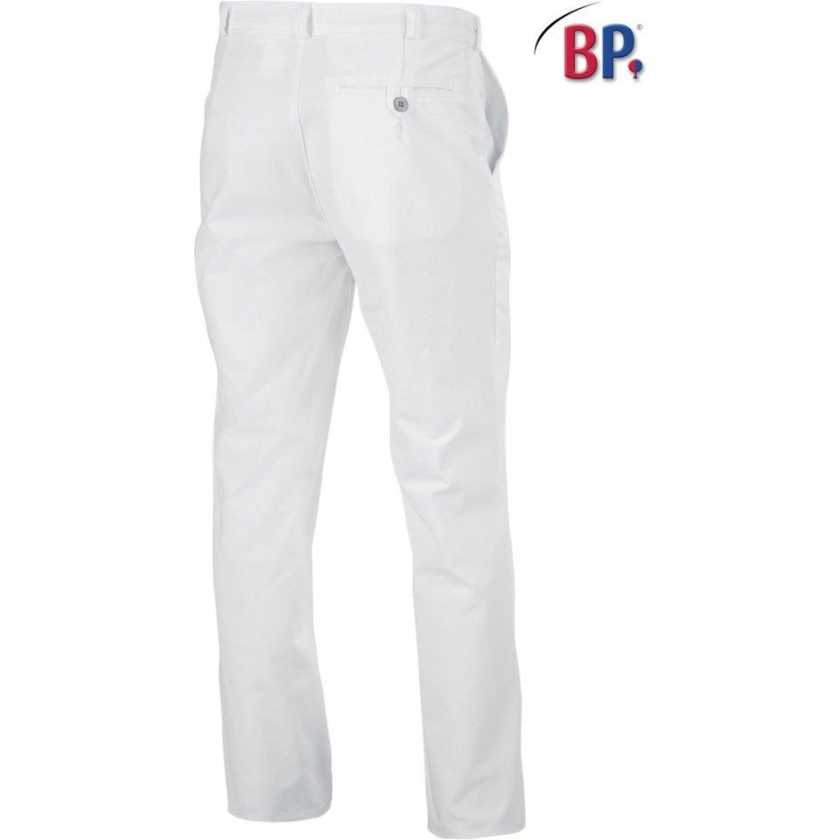 BP® – Herrenhose
