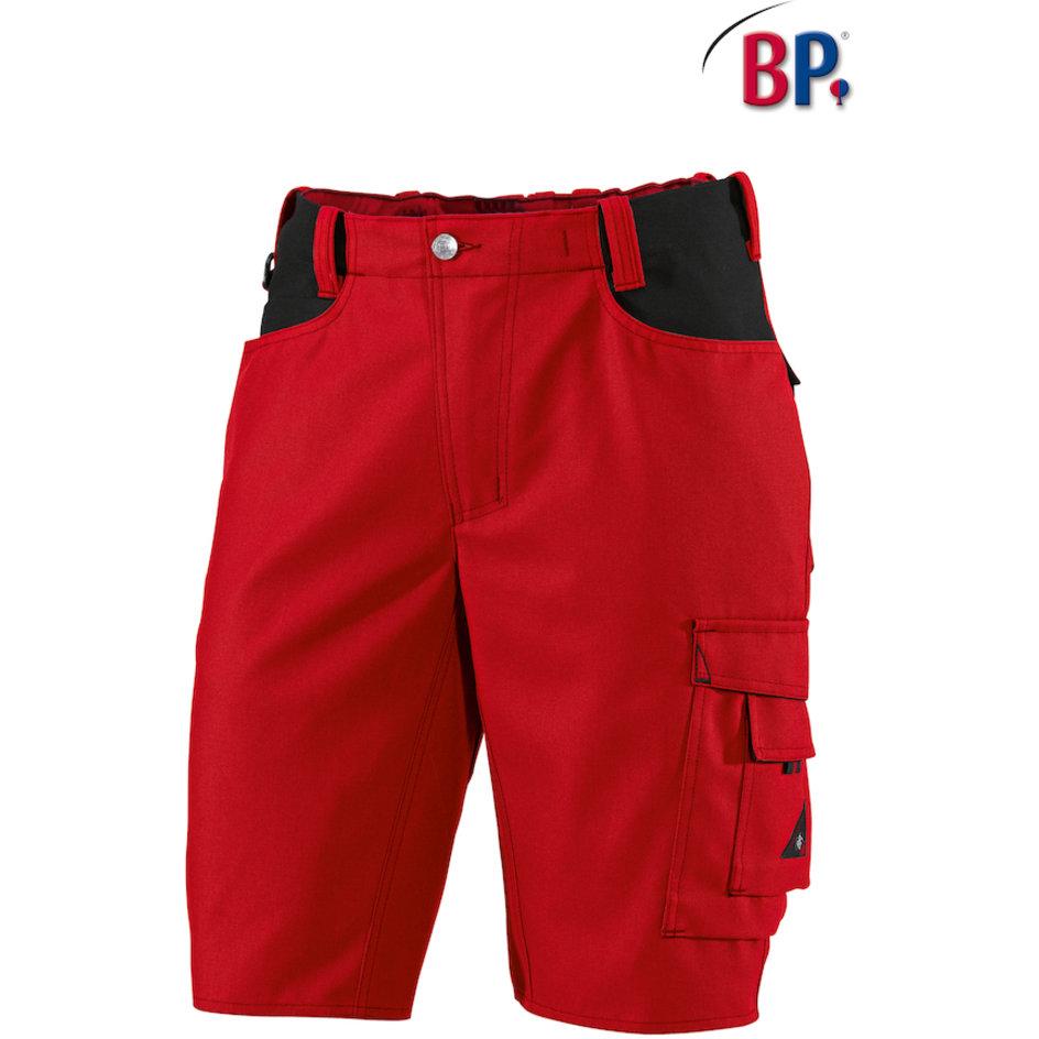 BP® – Shorts
