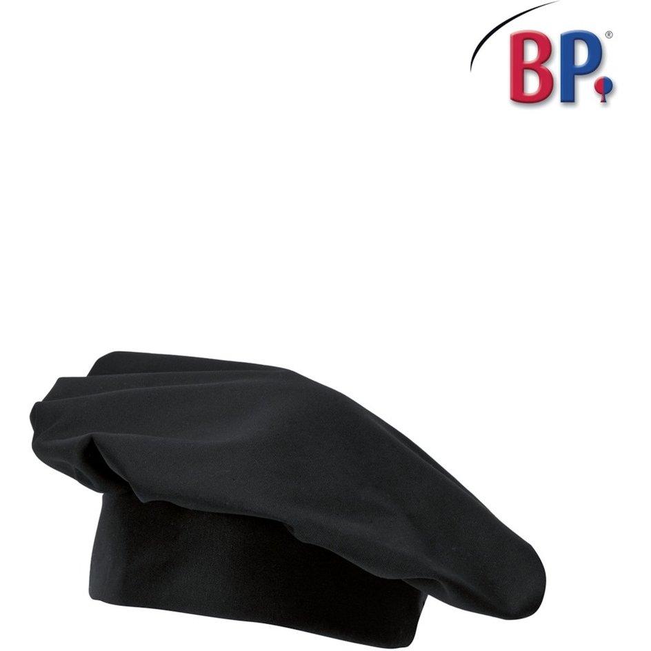 BP® – Kochmütze