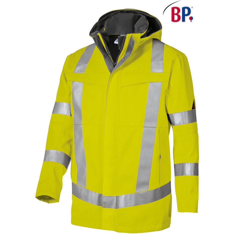 BP® – Wetterschutzjacke