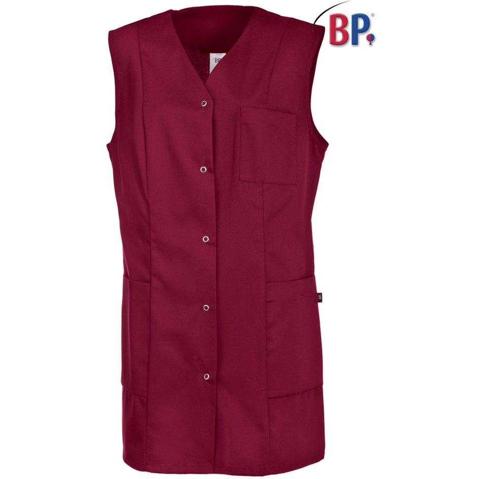 BP® – Damenkasack