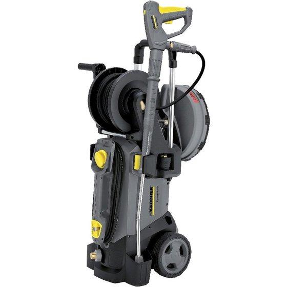 Kärcher Hochdruckreiniger HD 5/15 CXP Plus