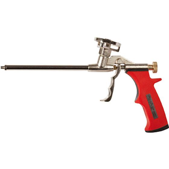 fischer® Metall-Auspresspistole PUPM3