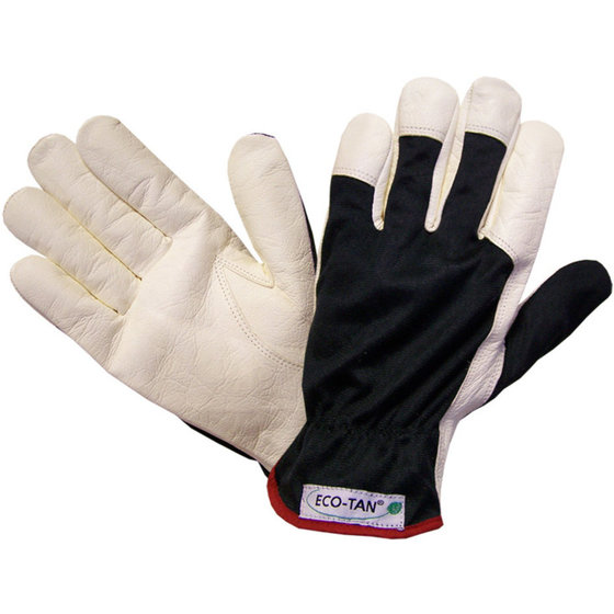 Hase Safety Gloves Montagehandschuh Kat. I