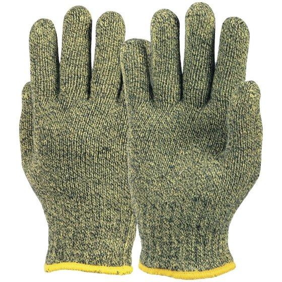 KCL Hitzeschutzhandschuh KarboTECT® 950