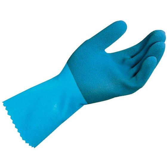 MAPA® Chemikalienschutzhandschuh JERSETTE 301