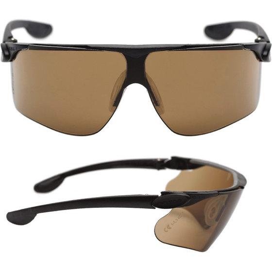 3M™ Schutzbrille MAXIM™ Ballistic