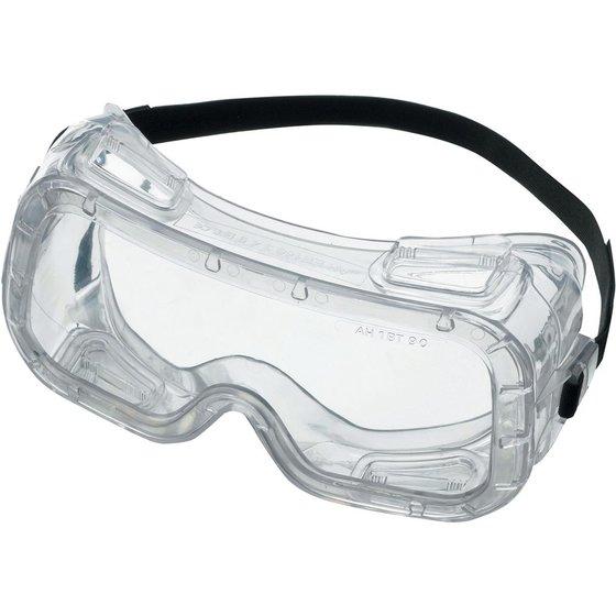 Schmerler Vollsichtbrille 446