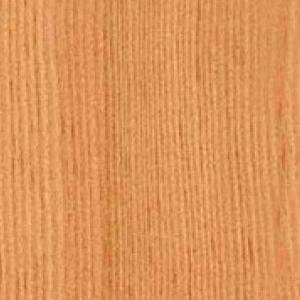 Textur Holz der Douglasie