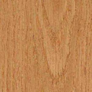 Textur vom Holz der Eiche