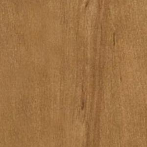 Textur vom Holz der Erle