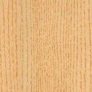 Textur vom Holz der Esche