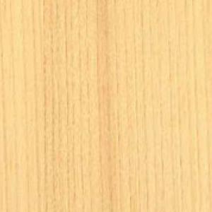Textur vom Holz der Fichte