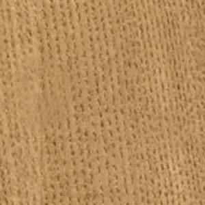Textur vom Holz der Kastanie