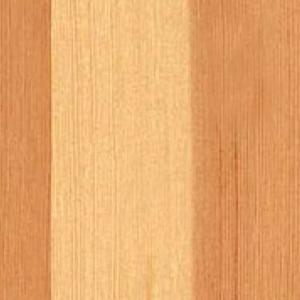 Textur vom Holz der Kiefer
