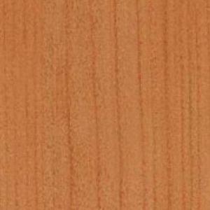 Textur vom Holz der Kirsche