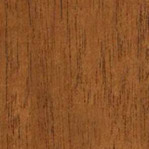 Textur vom Mahagoni Holz