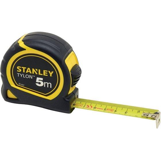 SATNLEY® Taschenbandmaß