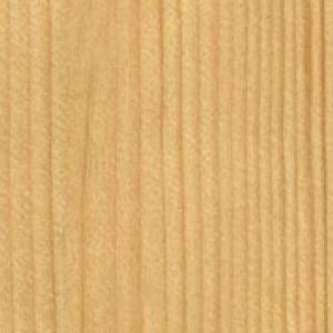 Textur vom Holz der Tanne
