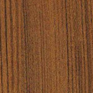 Textur von Teak Holz