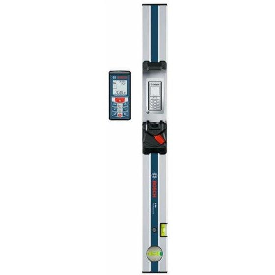 Bosch Entfernungsmesser-Set GLM80
