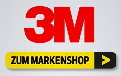 Banner_Markenshop_3M