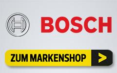 Banner_Markenshop_Bosch