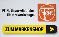 Banner_Markenshop_Fein