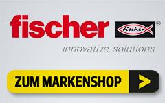 Banner_Markenshop_Fischer