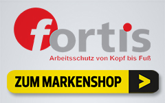 Banner_Markenshop_Fortis