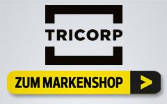 Banner_Markenshop_Tricorp