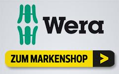 Banner_Markenshop_Wera