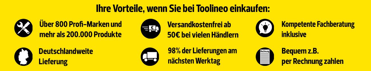 Vorteile_Toolineo_Werkstatt