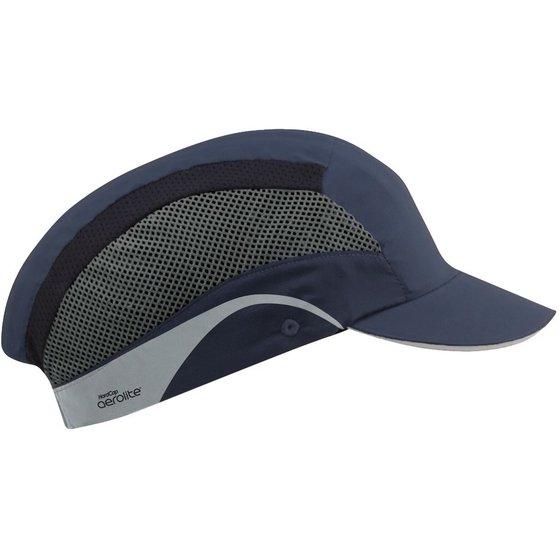 JSP-Hard-Cap