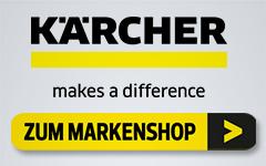 Markenshop_Kärcher