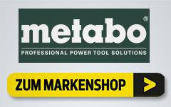 Markenshop_Metabo