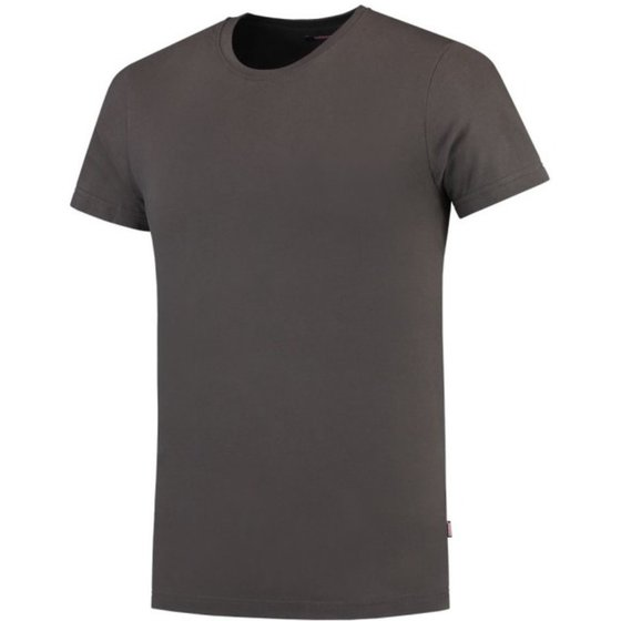 Tricorp_Shirt_grau