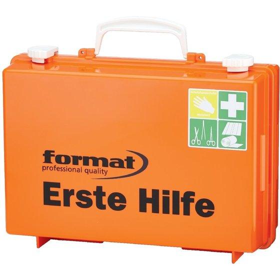 format_erstehilfekoffer